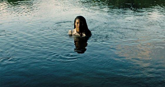 Fotograma de la película 'Selva trágica', de Yulene Olaizola. MALACOSA CINE